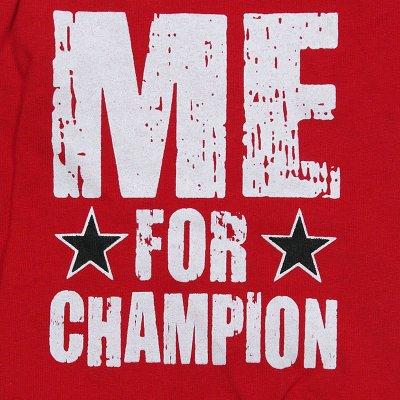 画像3: 【Tシャツ】チャンピオン半袖Tシャツ