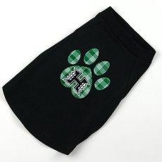 画像1: 【Tシャツ】ハワイ大学公式認定 Fauna パウ・ラカ (1)