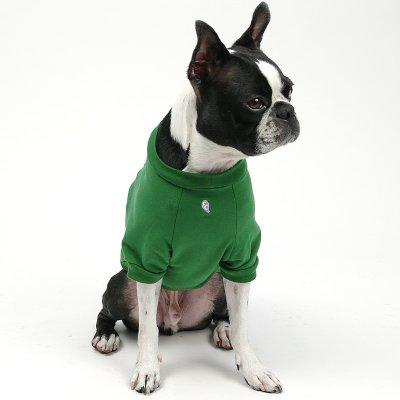 画像1: 【Tシャツ】ハワイ大学公式認定 Fauna パンター・ドッグ