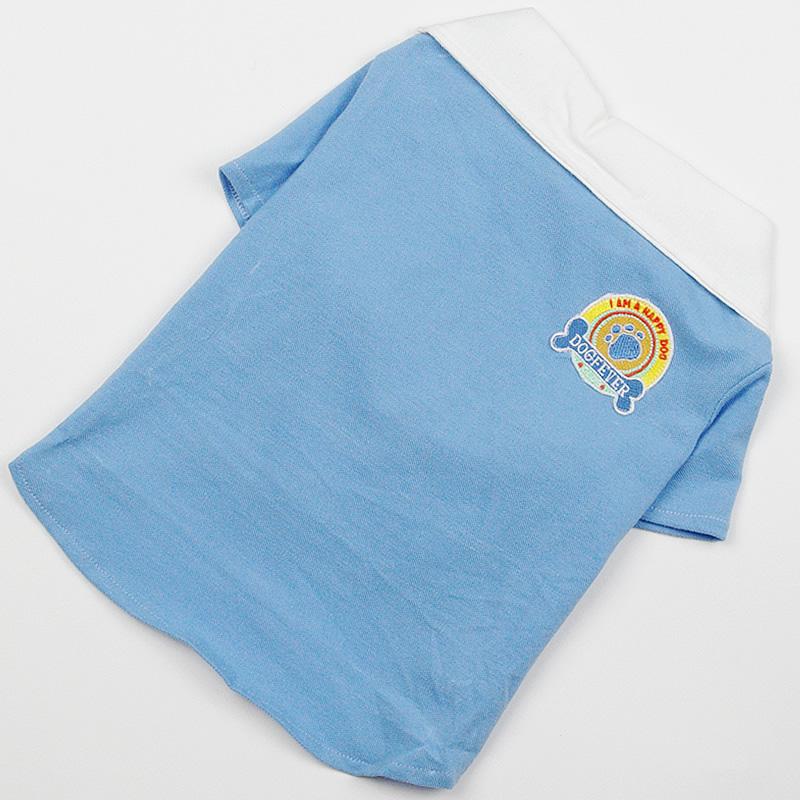 画像1: 【Tシャツ】ポロシャツ